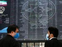 وزارت اقتصاد یکی از سه متهم ردیف اول کاهش شاخص کل بورس