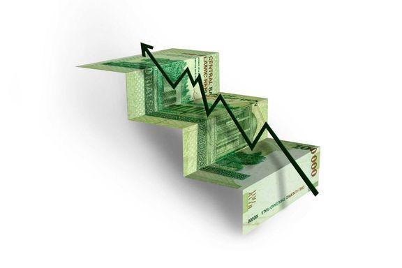300 میلیون تومان؛ سقف قیمت خودرو برای دریافت کمک معیشتی