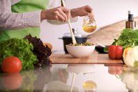 فواید استروژن در رژیم غذایی
