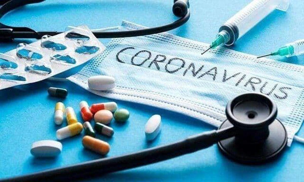 ترکیب دو دارو مدت زمان درمان بیماری کووید-۱۹ را کم کرد