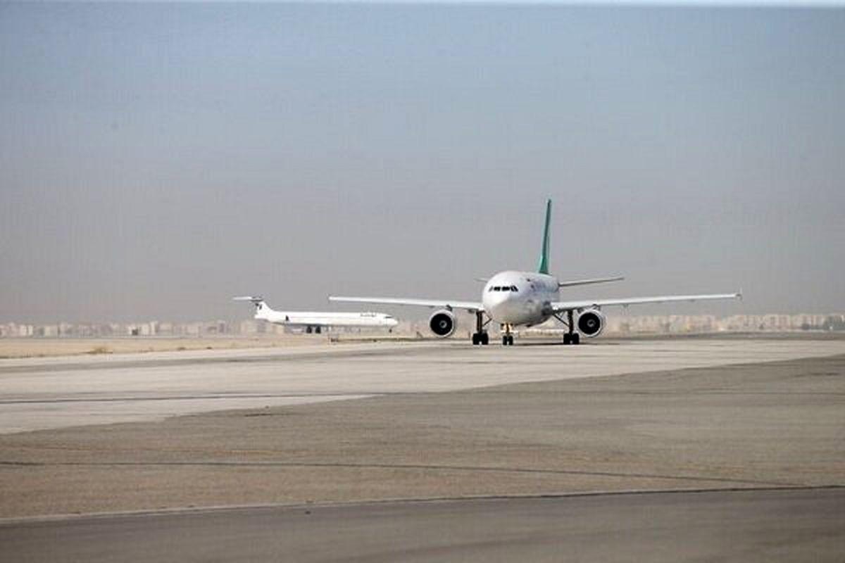 شرکتهای هواپیمایی جهان امسال ۴۸میلیارد دلار ضرر میکنند