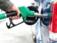 افزایش قیمت سوخت در سال ۹۷ منتفی شد/حساب بانکی افراد برای دریافت یارانه چگونه بررسی میشود؟