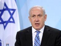 گفتوگوی پوتین و نتانیاهو درباره سوریه