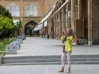 افزایش 50درصدی سفر خارجیها به ایران