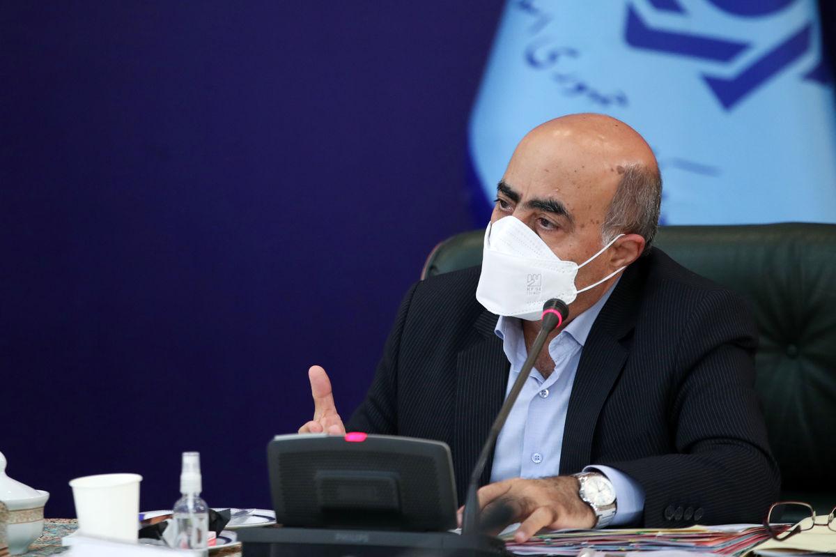 دلیل رشد نقدینگی استفاده دولت از منابع بانک مرکزی است /  مصادره اموال بانک های ایرانی در بحرین وجاهت قانونی ندارد