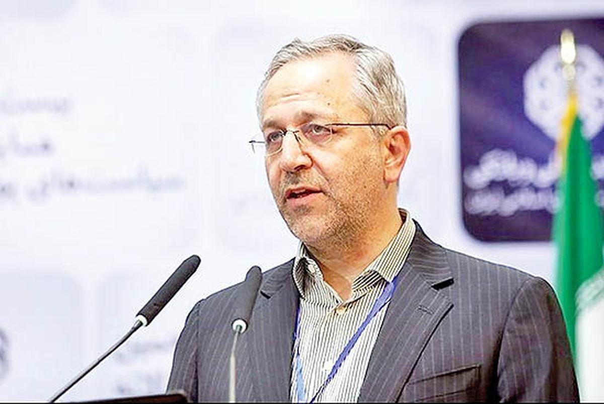 بیماری اقتصاد ایران چگونه درمان می شود؟