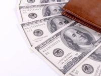 ۵ راه مهار دلار