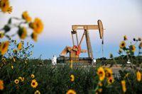 بازارهای نفت دچار مازاد عرضه میشوند