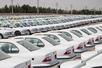 حالوهوای بازار خودرو در هفته دوم مرداد/ افزایش قیمت ۳تا ۱۵میلیونی طی یک هفته