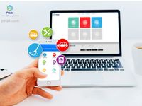اپلیکیشن پلاک، سامانه در خواست خدمات در محل (نظافت، کارواش، خشکشویی) در دسترس عموم قرار گرفت
