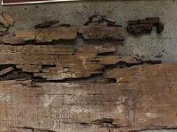 قدیمیترین نقشه جهان کشف شد +عکس