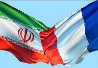 شرکتهای فرانسوی از بازار ایران ناامید شدند