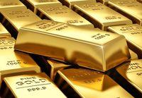 کاهش قیمت طلا با افزایش ریسک پذیری سرمایه گذاران / طلا برای بار دوم سقوط کرد