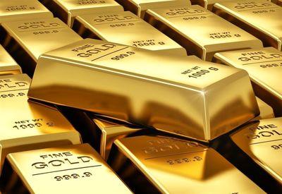 اونس طلا به 1300دلار صعود خواهد کرد؟