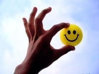 فرمول خوشبختی را چطور یاد بگیریم؟