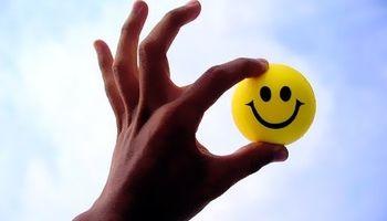 هزار راه ساده برای شاد بودن