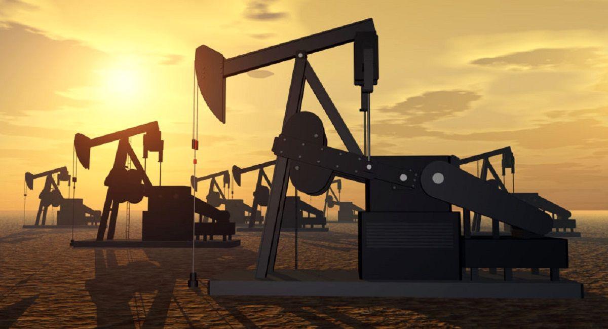 بازی نفتی آمریکا با گاو شیرده/ سقوط واردات نفت خام ایالات متحده از عربستان