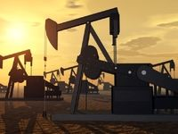 نفت از صعود بازماند/ بازگشت لیبی به مدار تولید