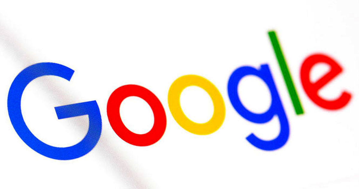 اندروید9 برای گوشیهای گوگل عرضه شد
