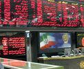 ۸۵۰ میلیون برگه؛ سهام معامله شده در بورس