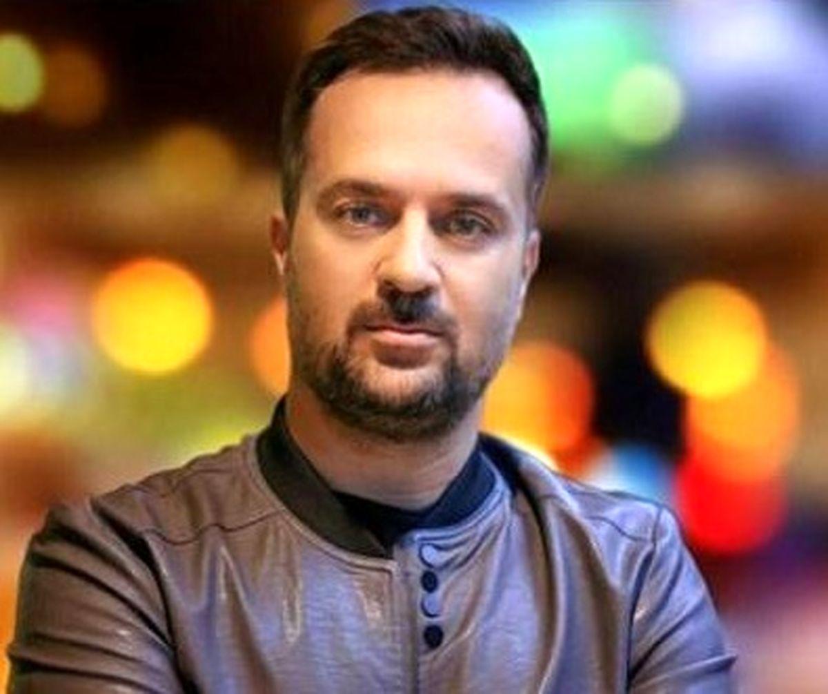 انتقاد احمد مهرانفر از طرح صیانت مجلس + عکس
