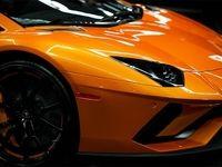 بزرگترین رقبای خودروساز جهان را بشناسیم!