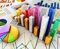 ٦.٢ درصد؛ نرخ تورم سالانه منتهی به اردیبهشت ماه