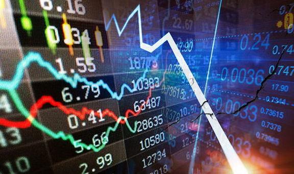 عوامل موثر برعمق بخشی به بازار سهام