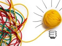 کلیدهای پنج گانه موفقیت در کسب و کار
