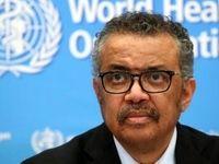 تاکید سازمان جهانی بهداشت بر لغو مرحلهای محدودیتهای مقابله با کرونا