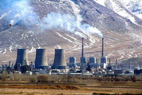 راهحل گرهکور اقتصاد برق به دست نهاد تنظیمگر کارآمد است/ پیشنهاداتی برای قدرتمند شدن نهاد نوپا