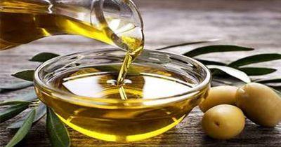 کاهش ۵درصدی حد مجاز اسیدهای چرب روغنهای خوراکی