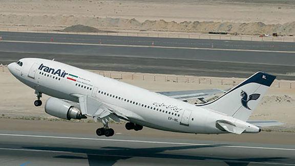 سرنوشت ۳۳۷ هواپیمای دیگر ایران چه میشود؟