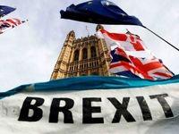 برگزیت چه تاثیری بر صنعت بیمه عمومی انگلستان میگذارد؟