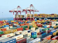 تجارت ۷.۳میلیارد دلاری ایران در آذرماه
