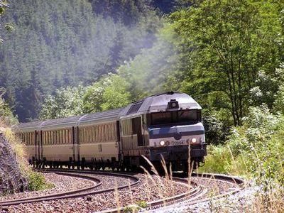 آخرین وضعیت فروش بلیت قطارهای نوروزی