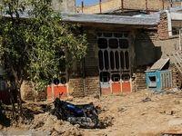 نکاتی که سیلزدگان در بازگشت به خانه باید بدانند