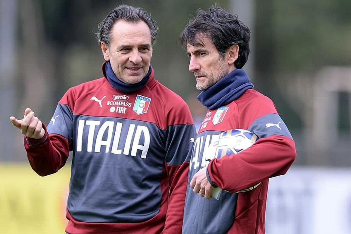 پشت پرده عدم حضور مربی ایتالیایی در استقلال