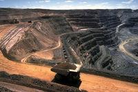 افزایش ۴۶درصدی تورم تولید در بخش معدن