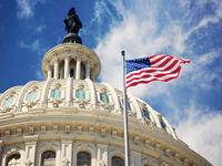 ارائه طرح جدیدی در کنگره آمریکا برای سختتر کردن مفاد برجام
