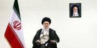 در مجالس حسینی شیوه نامه های بهداشتی با دقت رعایت شود
