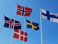 حمایت ۴ کشور اروپایی از ادعای ضدایرانی دانمارک