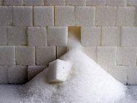 روند صعودی قیمت شکر