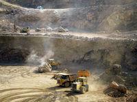 معدن؛ نقطه قابل اتکا در اقتصاد مقاومتی