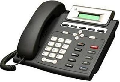 سامانه ثبتنام اینترنتی تلفن ثابت راهاندازی شد