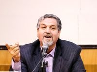 واکنش کواکبیان نماینده مجلس به توقیف نفتکش ایرانی