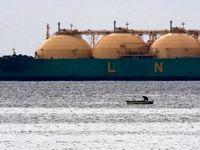 گاز ایران برای عراق حیاتی است