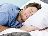 ۱۲ راه حل برای داشتن خوابی بهتر
