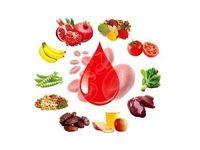 ۱۳ترکیب ساده غذایی برای درمان