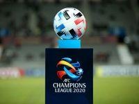 اصرار AFC به برگزاری لیگ قهرمانان آسیا